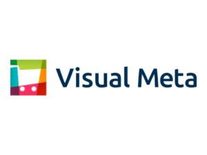 Visualmeta